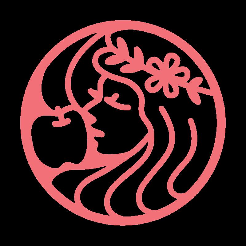 eedun logo