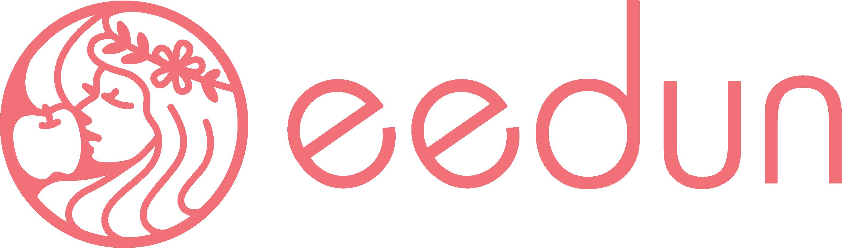 eedun